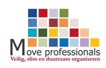 Move professionals