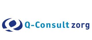 Q-Consult zorg
